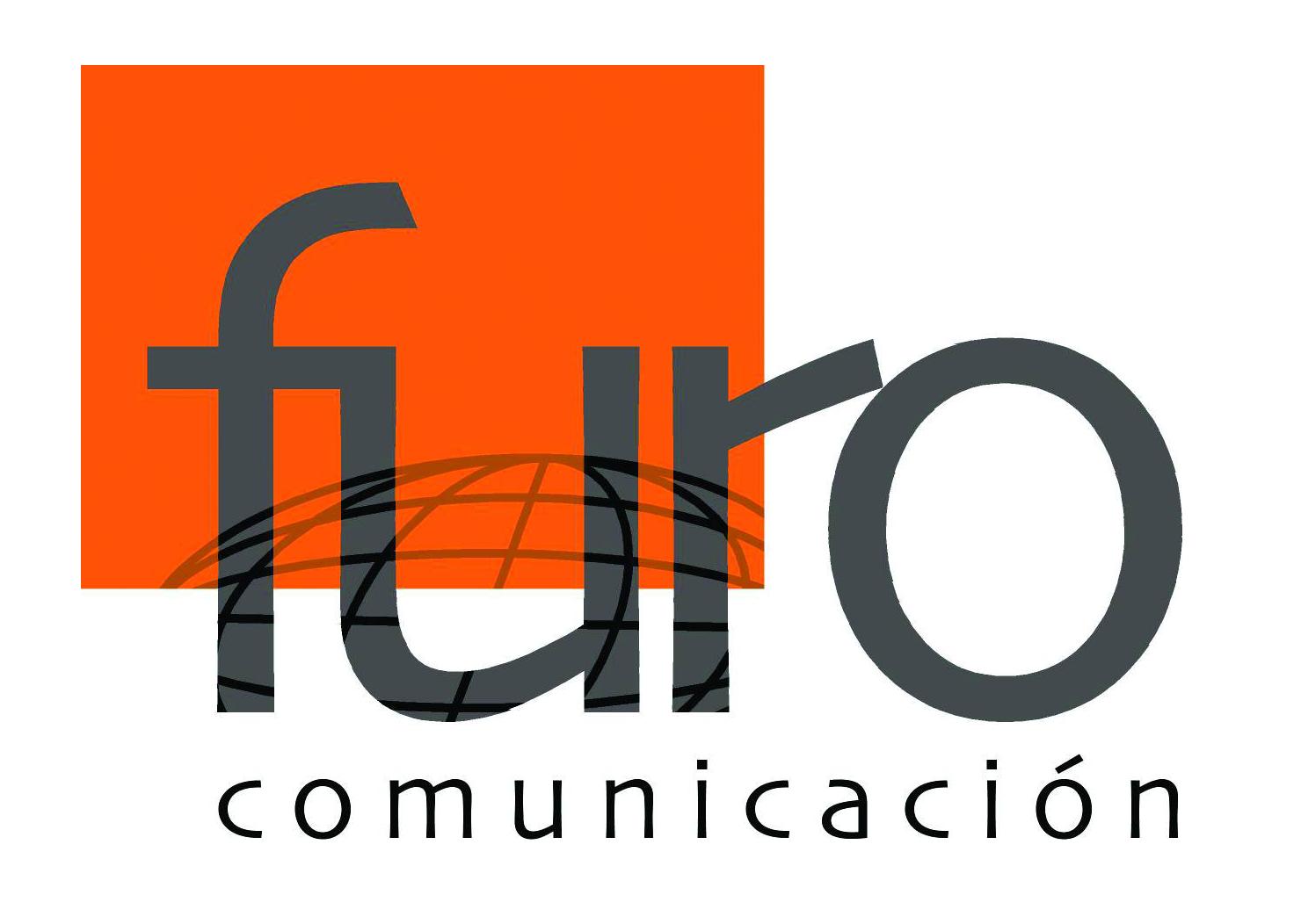 Furo - Impresión digital y gran formato en Madrid